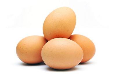 eggs-719060.jpg