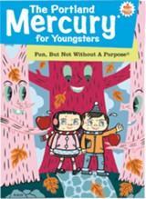 2002-10-24-cover.jpg