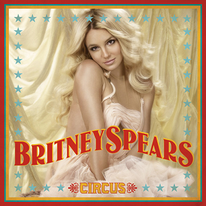 Circus-_Album.png