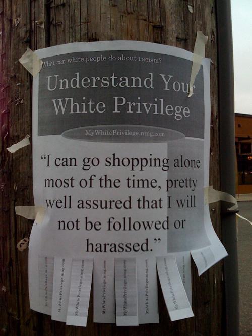 whiteprivilege.jpg