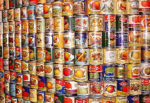 cans-1.jpg