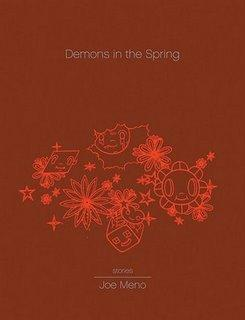 demons_in_the_spring.jpg