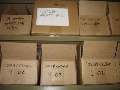 boxes_1.JPG