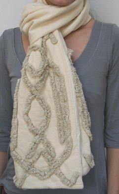nolitascarf.jpg