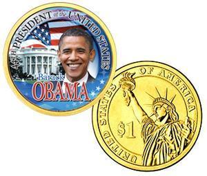 r_1228252724_obamacoin.jpg