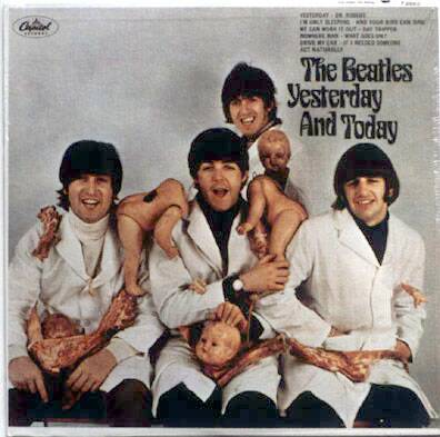 4493/1239808828-image_beatles_butcher_album_cover.jpg