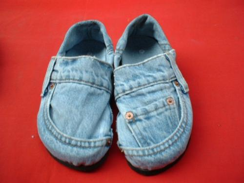 c469/1242335703-new_recycled_denim_shoes.jpg