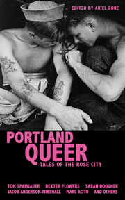457b/1242861421-queercover2.jpg