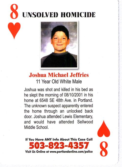 7959/1243639616-cold_case_card_jeffries.jpg