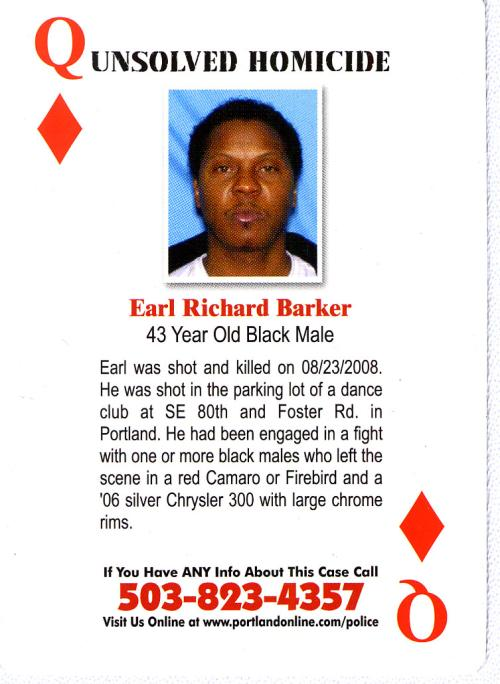 7961/1243639693-cold_case_card_barker.jpg