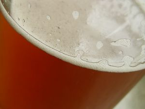 7db1/1246392337-ale_in_pint_glass.jpg