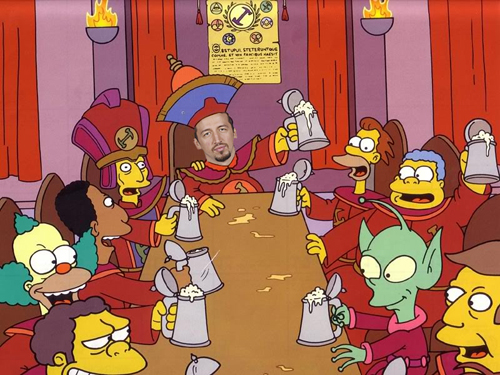 085c/1246664915-stonecutters.jpg
