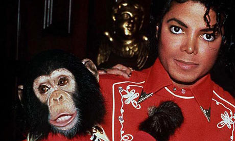 f568/1246990635-michael-jackson-and-bubbl-001.jpg