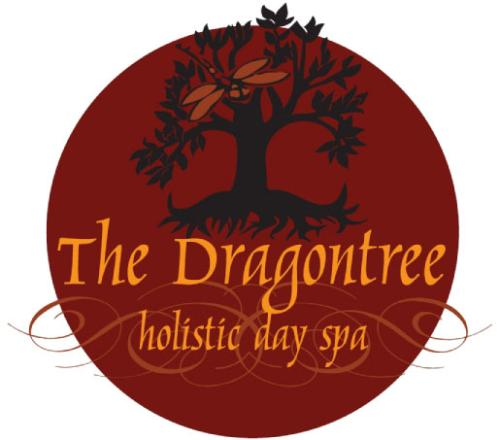 59ff/1246994114-dragontree.jpg