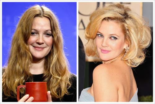1e8a/1247862414-drew-barrymore-red-carpet-makeover.jpg