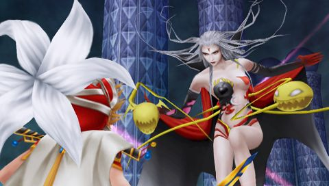 Master List of Included and Suggested SimBrothel Girls 1251557071-dissidia3