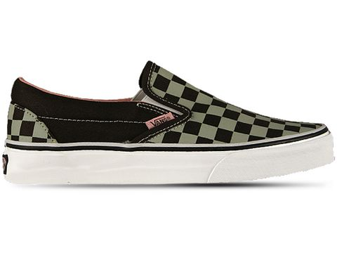 Vans Shoes Wallpaper