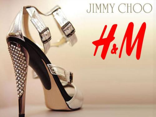 jimmy-choo-collection-h-m-thumb-560x418.jpg