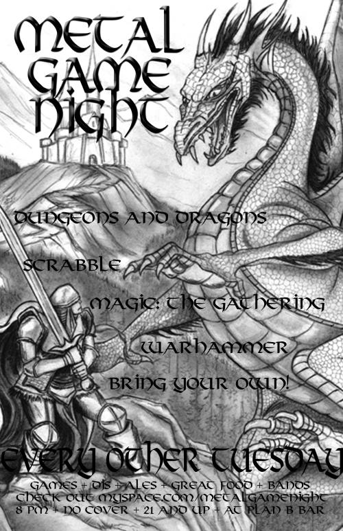 Metal_Game_Night_copy.jpg
