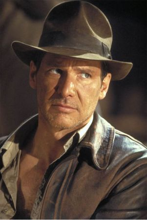 real_indiana_jones.jpg