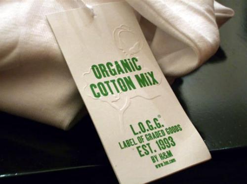 organic-cotton-hm.jpg