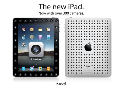 the-new-ipad-24708-1265213318-2.jpg
