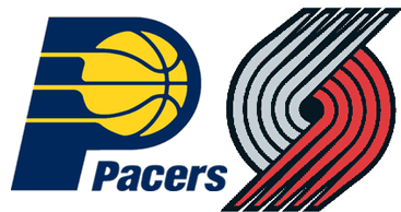 blz-pacers.jpeg