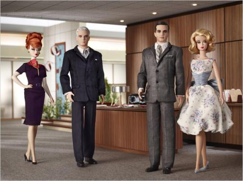 mad-men-barbies-18806-1268238830-22.jpg