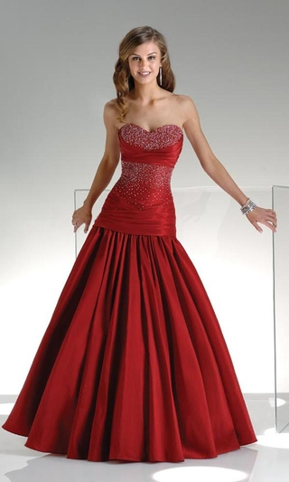 formal-ball-gown.jpg