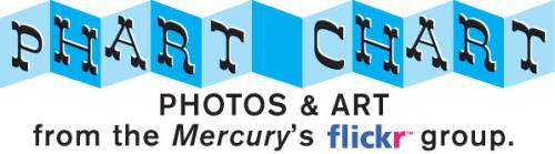 phart-chart-logo.jpg
