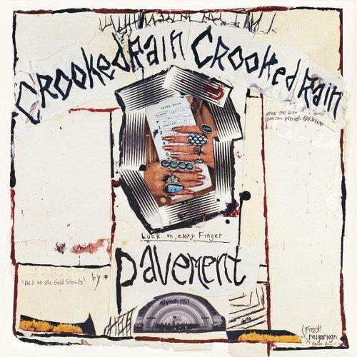 album-crooked-rain-crooked-rain-las-desert-origins.jpeg