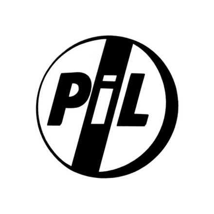 pil-logo.jpeg