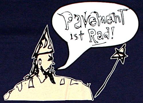 pavement_wizard.jpeg