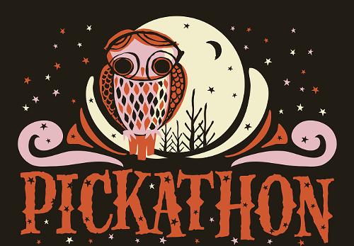 pickathonowl.png