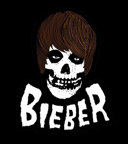 BieberZIG.jpeg