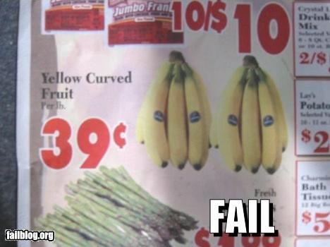 curvedfruit.jpg
