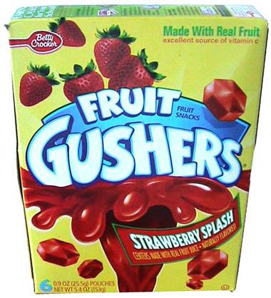 fruitgushers.jpg