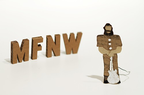 MFNW-2010.jpeg