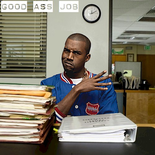 kanye-west-good-ass-job-cd-cover.jpeg