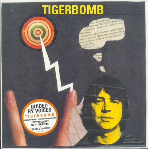 guided_by_voices_tigerbomb_large.jpeg