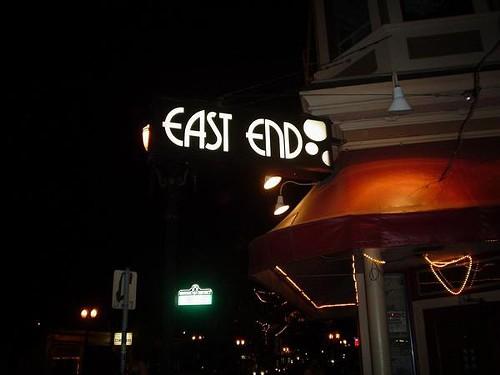 My_Photos___sign____East_End.jpeg