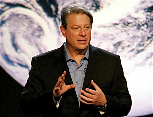 Mark Hyman, MD