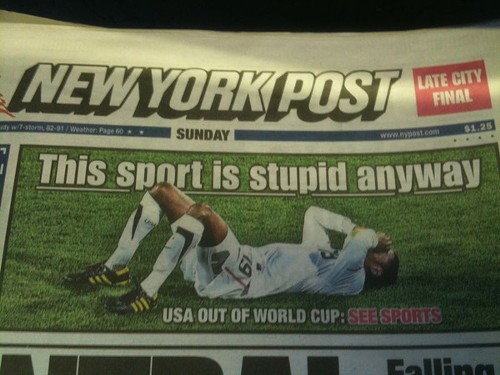 new-york-post-weighs-in-on-world-cup-loss-2482-1277737719-8.jpg