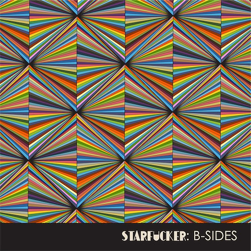 Starfucker_b-sides_cover.jpg