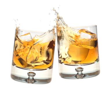 Dobro jutro, dan, veče.. - Page 3 1282247354-whiskey