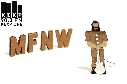 MFNW-2010kexp.jpg