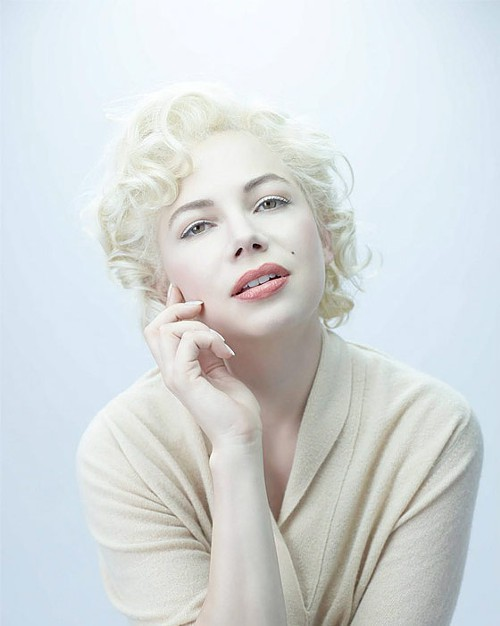08_michelleasmarilyn-clickable_560.jpg
