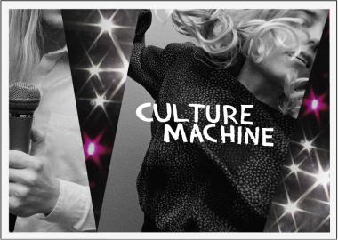culturemachine2.png