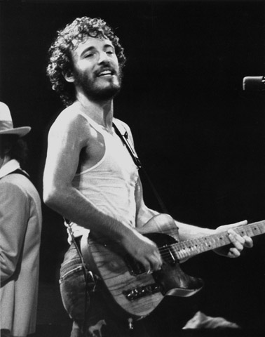 bruce springsteen the promise box set. BruceSpringsteen.jpg