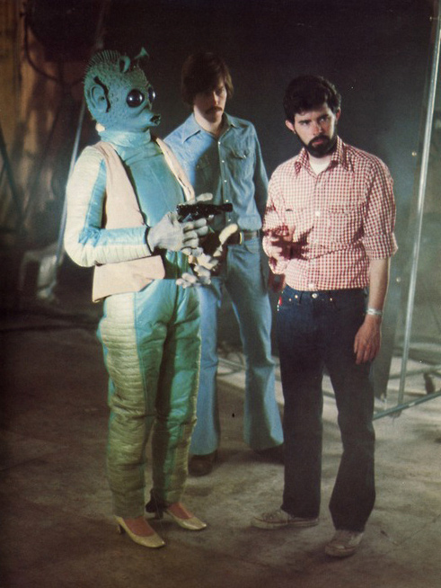 greedo-was-a-14686-1291081187-41.jpg